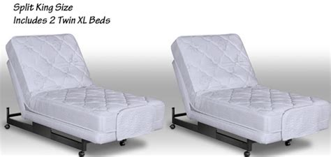2 twin beds equal two twin size beds equal 28 images do two twin beds