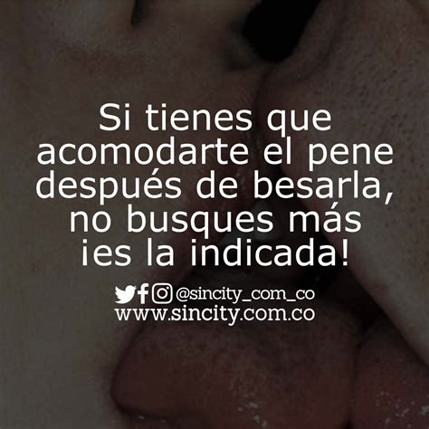 imagenes de amor sexualidad con frases sin city on twitter quot 161 no busques m 225 s frases
