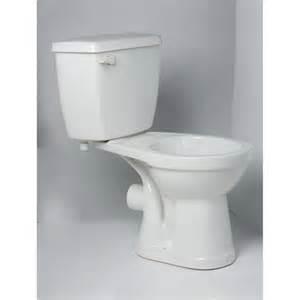 Pictures Of Toilet Bowls Saniflo 003 Toilet Bowl Lowe S Canada