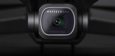 dji mavic 2 pro hasselblad drone perth s one stop