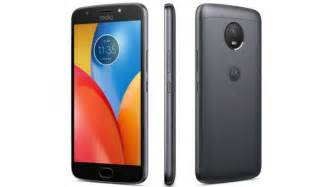 what s the best android phone what s the best new android phone