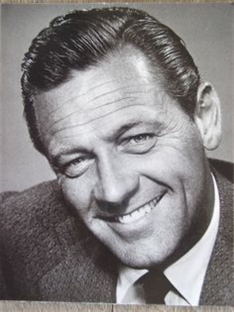 how did william holden die 1000 images about william holden on