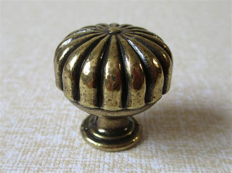 Small Door Knobs by Small Dresser Knobs Drawer Knobs Pulls Handles By