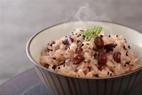 cucinare il riso rosso riso rosso e risso rosso fermentato quali sono le