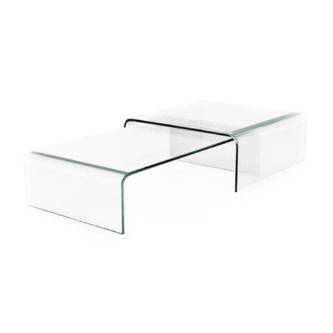 table basse en verre boconcept ezooq