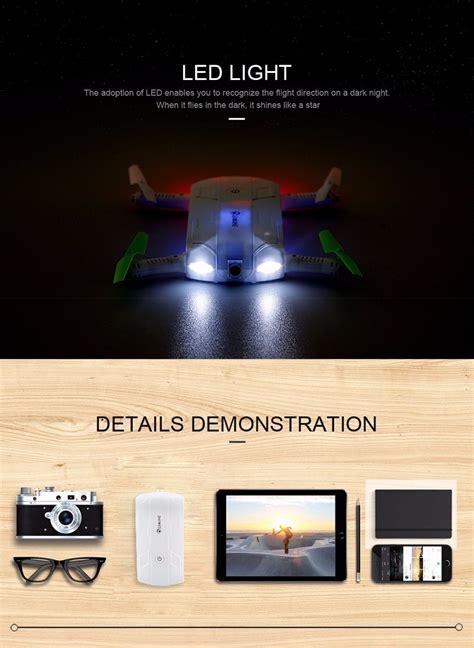 Wifi Selfie Drone eachine e50 wifi katlanabilir selfie drone maxitekno