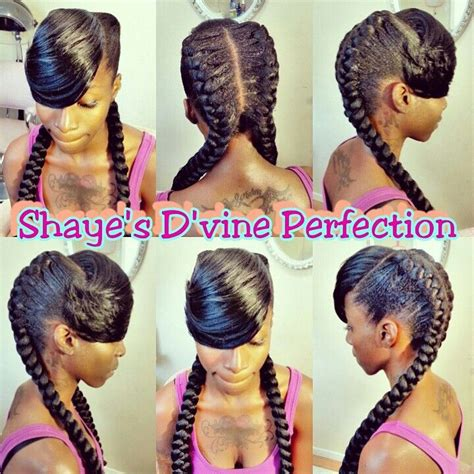 how to do goddess braids on a person with very thin hair 39 best images about hair and beauty on pinterest