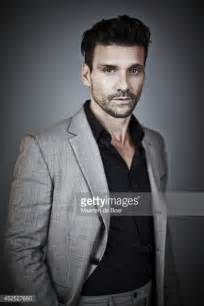 frank grillo stock photos and pictures getty images