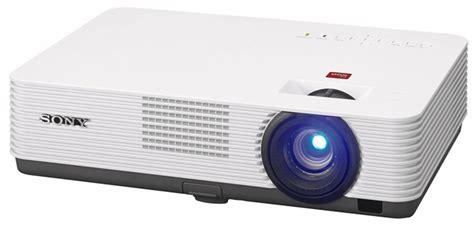 Projector Sony Vpl Dx 270n sony vpl dx270 xga projector discontinued