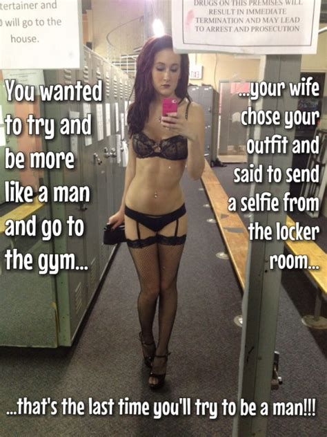whore in the bedroom quote a sissy husbands fantasies captions pinterest tg