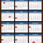 british columbia canada public holidays  holidays tracker