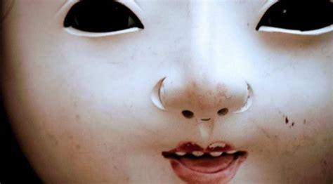 haunted japanese doll okiku okiku haunted dolls from japan