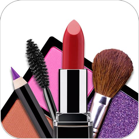 Eyeshadow Makeover create play 3 back to school eye makeup ideas with