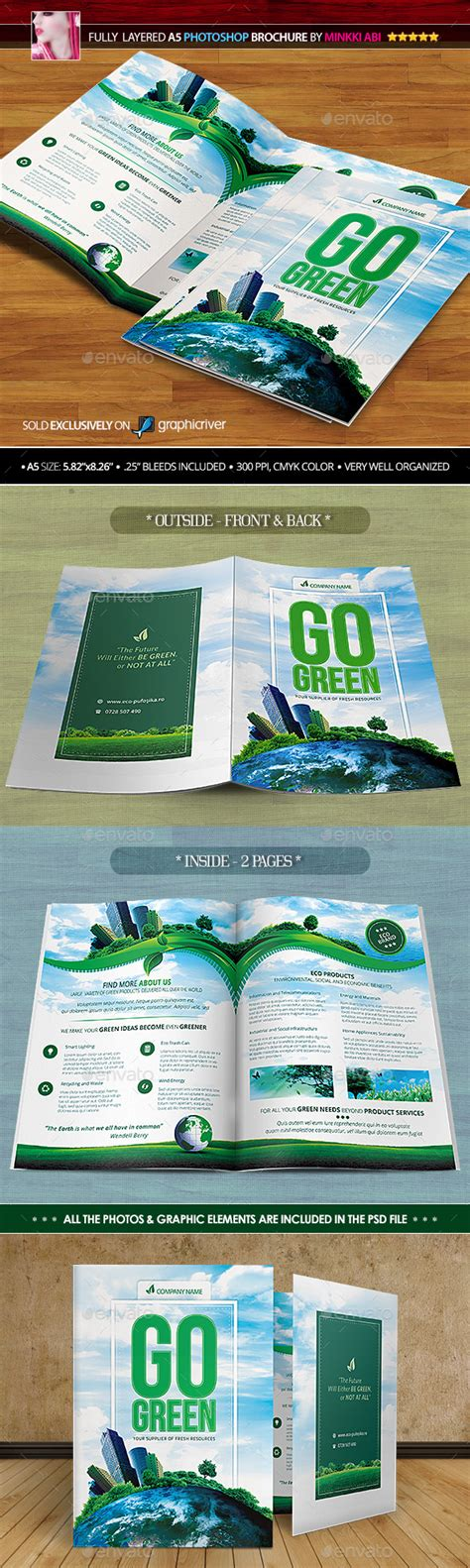 pengertian layout product contoh brochure restaurant contoh yes