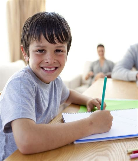 10 tips on helping teen boys express their feelings doing homework for your child writefiction581 web fc2 com