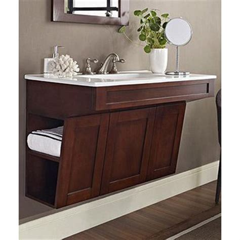 bathroom vanities manufacture china ucmax
