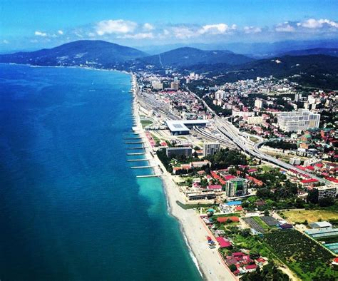 Hotel Odeon Adler Russia Europe sochi resorts all but completely booked