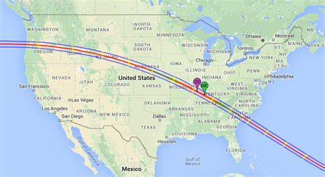 map of oregon solar eclipse solar eclipse coming to oregon in 2017 hotels