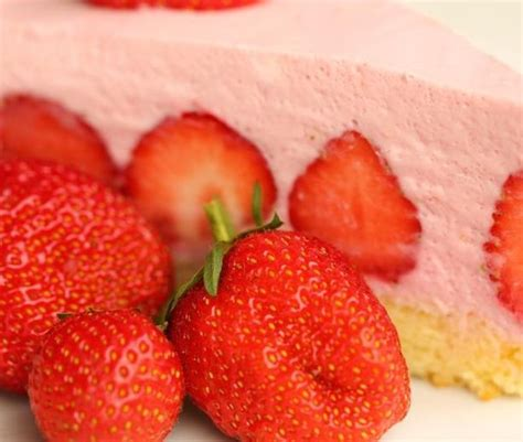 carbohydrates 1 cup of strawberries diabetic friendly pie recipes are low in carbs and