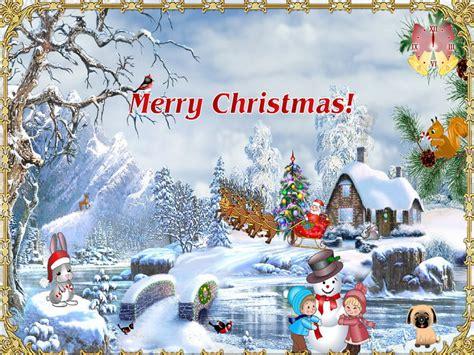 christmas clock screensaver free download christmas christmas screensaver christmas suite fullscreensavers com
