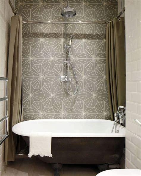 fliese ornament 82 tolle badezimmer fliesen designs zum inspirieren