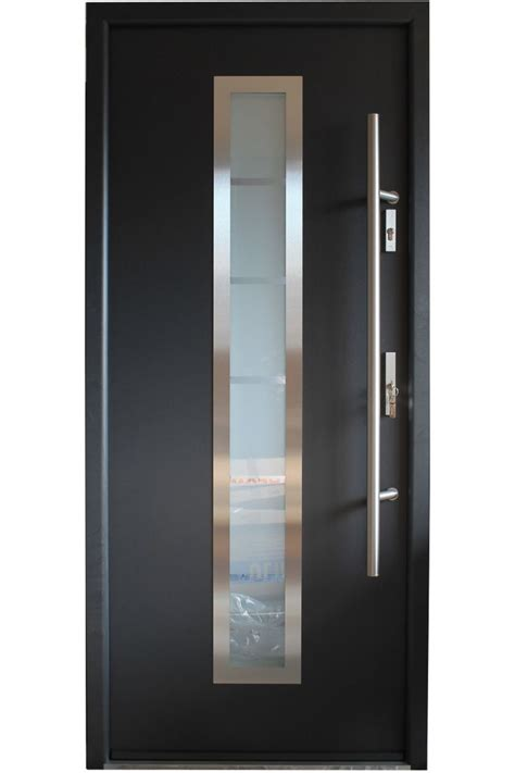 Exterior Pocket Doors With Glass 25 Best Ideas About Entry Doors With Glass On Glass Pocket Doors Transom Windows