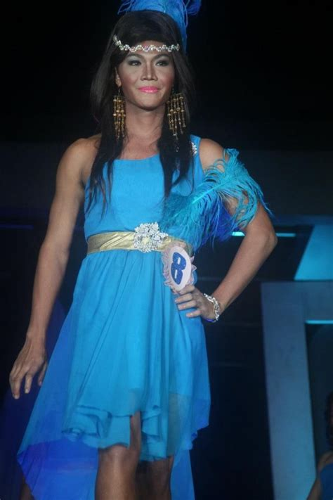 womanless weddings pageants on pinterest 250 pins vaiots 2012 womanless pageant in swu university