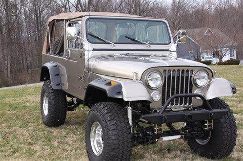 jeep wrangler batman 307 best images about cj8 scrambler on pinterest