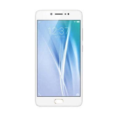 Tablet Vivo Murah jual handphone smartphone tablet terbaru harga murah blibli
