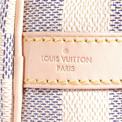Does Your Thirteen Year Need A Louis Vuitton Purse by How To Spot Louis Vuitton Speedy Handbags