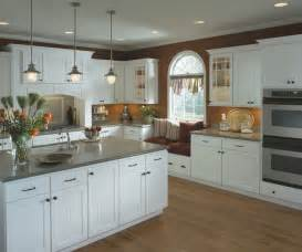 Bead Board Kitchen Cabinets White Beadboard Kitchen Cabinets Homecrest