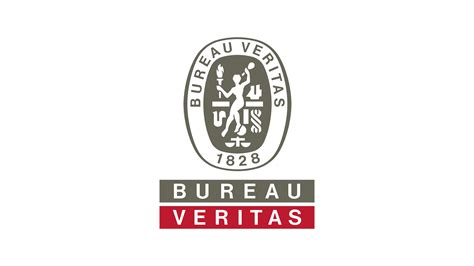 buro veritas bureau veritas logo certification