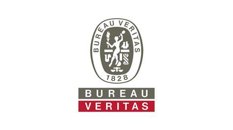 buro veritas bureau veritas logo certification