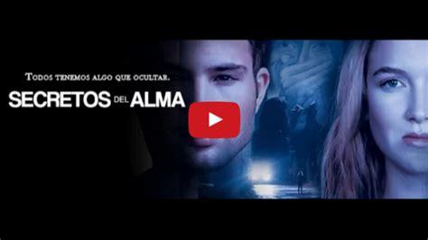 About Blank Youtube Pelculas Cristianasonline Gratis   ver pelicula cristiana secretos del alma 2016 online
