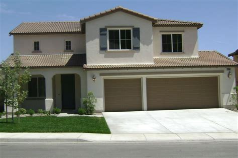 3 bedroom houses in california 5 bedroom 3 bath home california 33369 chert lane