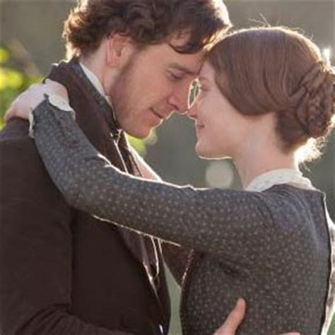marriage themes in jane eyre review jane eyre paperback fool