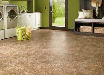 armstrong flooring hardwood laminate vinyl knoxville