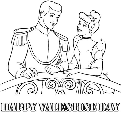 coloring pages valentines day disney coloring sheets disney valentine printable for toddler
