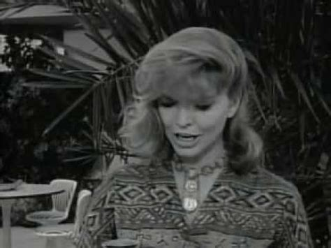 ellen burstyn in perry mason perry mason episode 159 the case of the dodging domino