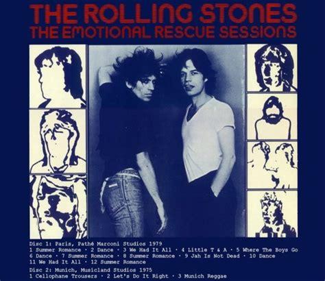 testo miss you rolling stones part i il disco si apre con una composizione
