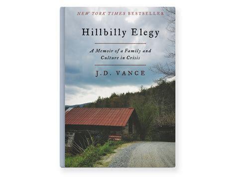 hillbilly una elega rural los 5 libros recomendados por bill gates para este verano estilo de vida insider pro