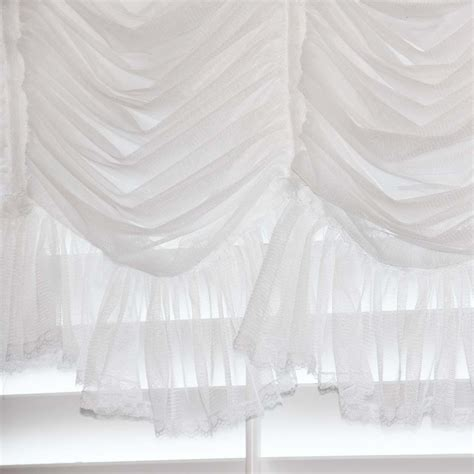 ruched curtain ruched curtain