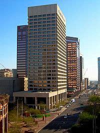 Wells Fargo Plaza (Phoenix)   Wikipedia