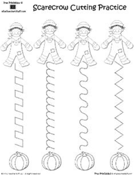 tracing cutting printable worksheets learning letters train alphabet color in once they can