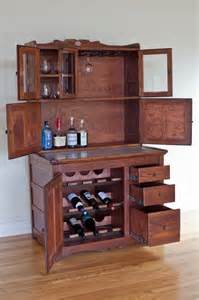 Liquor Cabinet Plans Liquor Cabinet Plans Woodworking Woodworking Projects