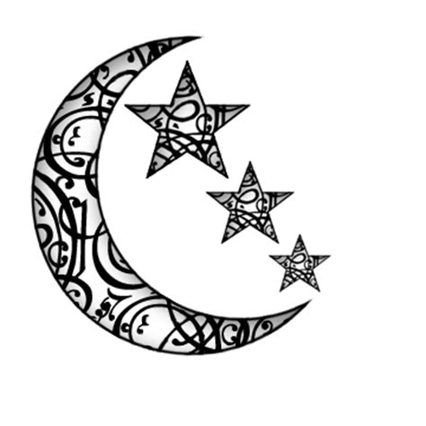 celtic owl and moon by tattoo design on deviantart outline moon and owl tattoo designs the moon and stars