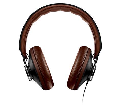 Philips Shl3065 Headphone With Mic Earphone Headset Dj Murah headphones with mic shl5905bk 28 philips
