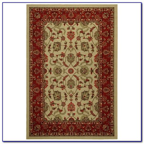 Area Rugs With Rubber Backing Area Rugs With Rubber Backing Rugs Home Decorating