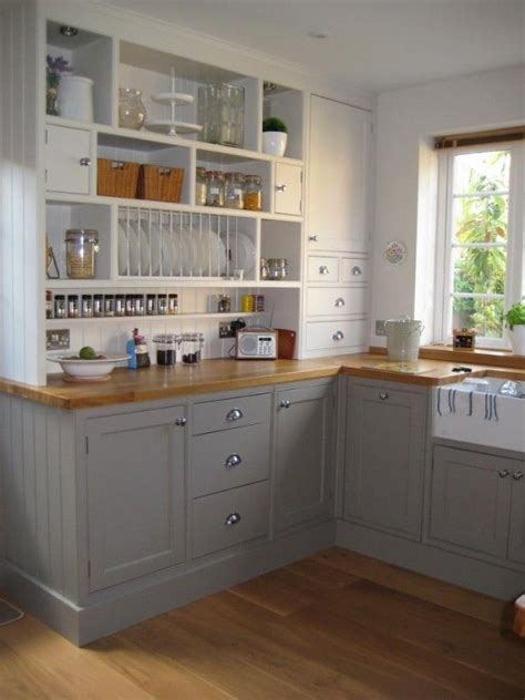 very small kitchen ideas best 25 very small kitchen design ideas on pinterest small i shaped kitchens tiny kitchens