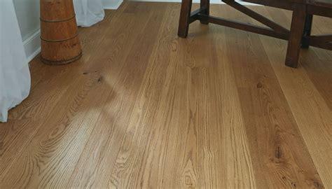 carlisle wide plank floors carlisle wide plank floors into pre finished stock